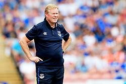 Ronald Koeman manager of Everton  - Mandatory by-line: Matt McNulty/JMP - 23/07/2016 - FOOTBALL - Oakwell Stadium - Barnsley, England - Barnsley v Everton - Pre-season friendly