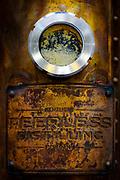 Peerless Distillery