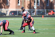FB: Ripon College vs. Knox College (09-22-18)