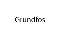 20150318 Grundfos