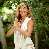 Deba Silverman Boulder Astrologer 2011