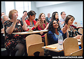 2013-04-13 Paris Toastmasters Conference D59 div N