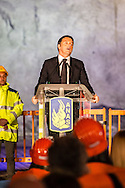 Mormanno, Calabria, Italia 10/03/2016<br />