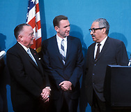A 27MG IMAGE OF:<br />