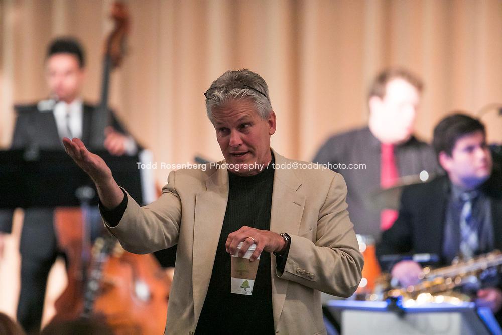 5/25/17 9:29:41 PM<br /> <br /> DePaul University School of Music<br /> DePaul Jazz Concert<br /> <br /> <br /> &copy; Todd Rosenberg Photography 2017