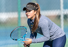2019 A&T Tennis Season