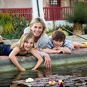 Family, Children & Portraits