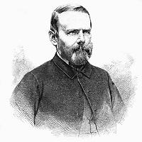 VISCHER, Friedrich Theodor