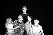 Fields_FamilyPortraits