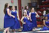 Hahnville - Dutchtown Show