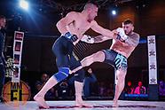Fight 15