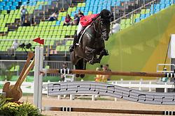 Phoenix Jessica, CAN, A Little Romance<br /> Olympic Games Rio 2016<br /> © Hippo Foto - Dirk Caremans<br /> 09/08/16