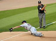 090516 Tigers at White Sox