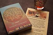 HiFi Reading Series