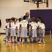 Basketball Jan 19th
