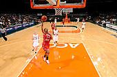 FAU Women's Basketball 2011