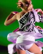 """""""Dancing Queen"""" performed by Alesso's Dance Spectrum"""