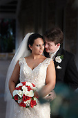 Wedding Courtney and Daniel 5 July 2014