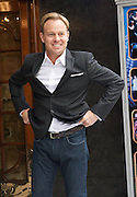 The London Palladium<br /> 100th Anniversary <br /> arrivals <br /> Argyll Street, London, Great Britain <br /> 12th October 2010 <br /> <br /> Jason Donovan <br /> <br /> <br /> Photograph by Elliott Franks