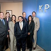 KP Public Affairs 2011