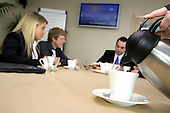 Northamptonshire hotels and conference facilities