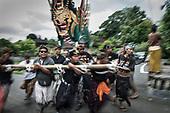 Hindu Ceremonies