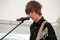 Dinnington Gala - Overload <br />