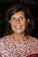 Marini Paola