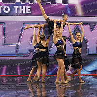 1062_Theatre Crazy Cats - Junior Lyrical Contemporary