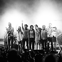 Grace Potter <br /> Fox Theatre | Oakland, CA<br /> August 15, 2015<br /> <br /> Drew Bird Photography<br /> San Francisco Bay Area Photographer<br /> Have Camera. Will Travel. <br /> <br /> www.drewbirdphoto.com<br /> drew@drewbirdphoto.com