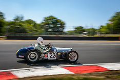 Historic 750 Formula - Brands Hatch 2017