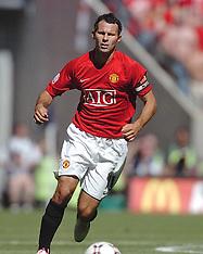 2007 Premiership