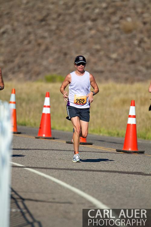 August 5th, 2012: Tri for the Cure Triathlon in Aurora, Colorado