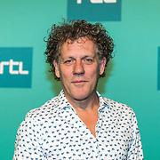 NLD/Halfweg20190829 - Seizoenspresentatie RTL 2019 / 2020, Kees van der Spek