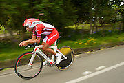 Vuelta a Antioquia - Colombia es Pasion Cycling Team - Medellin - Colombia