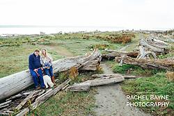 Snohomish Family Photographer| Camano Island