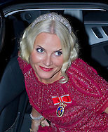"PRINCESS METTE OF NORWAY.Wedding of HRH the Hereditary Grand Duke and Countess Stéphanie de Lannoy.Gala Dinner at the Grand-Ducal Palace, Luxembourg_19-10-2012.Mandatory credit photo: ©Dias/NEWSPIX INTERNATIONAL..(Failure to credit will incur a surcharge of 100% of reproduction fees)..                **ALL FEES PAYABLE TO: ""NEWSPIX INTERNATIONAL""**..IMMEDIATE CONFIRMATION OF USAGE REQUIRED:.Newspix International, 31 Chinnery Hill, Bishop's Stortford, ENGLAND CM23 3PS.Tel:+441279 324672  ; Fax: +441279656877.Mobile:  07775681153.e-mail: info@newspixinternational.co.uk"