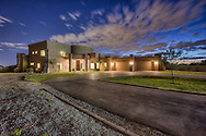 Peoria, Arizona real estate photography