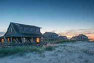 Historic Nags Head Cottages