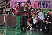 DESCRIZIONE : Treviso Lega A 2011-12 Umana Venezia Fabi Schoes Montegranaro<br /> GIOCATORE : Andrea Mazzon<br /> CATEGORIA :  Ritratto Delusione<br /> SQUADRA : Umana Venezia Fabi Schoes Montegranaro<br /> EVENTO : Campionato Lega A 2011-2012<br /> GARA : Umana Venezia Fabi Schoes Montegranaro<br /> DATA : 30/10/2011<br /> SPORT : Pallacanestro<br /> AUTORE : Agenzia Ciamillo-Castoria/M.Gregolin<br /> Galleria : Lega Basket A 2011-2012<br /> Fotonotizia :  Treviso Lega A 2011-12 Umana Venezia Fabi Schoes Montegranaro  <br /> Predefinita :