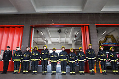 2018-05-04 Firefighters' Memorial Day