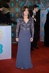Sally Field during The British Academy Film Awards, The Royal Opera House, Bow Street, Covent Garden, London, WC2, Sunday February 10, 2013. Photo by Chris Joseph / i-Images. ..