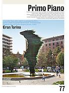 Case Da Abitare - Torino