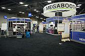 Decor, Design, Mega Booth