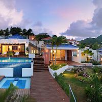 Villa Stewart