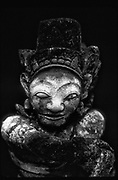 Bali.<br />