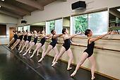 2019 Marketing –AOC Ballet