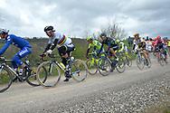 10 A Strade Bianche,Peter Sagan, Siena 5 marzo 2016 © foto Daniele Mosna
