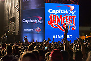 4.2.17 JamFest
