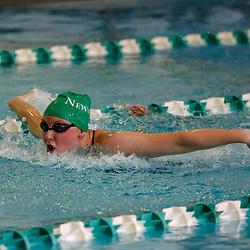 09-15-2018 Newman Swimming